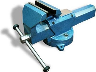 Ручные тиски виды металлических ручных мини-тисков ГОСТ инструментов для сварки
