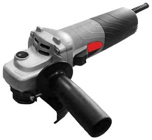 УШМ-125/750