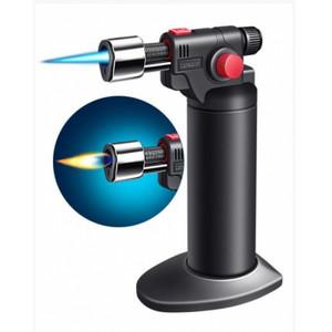 Как выбрать газовую горелку