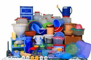 Изготовление изделий из пластика пластмасс