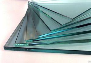 Как легко отрезать стекло