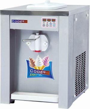 Как изготовить мороженое в домашних условиях