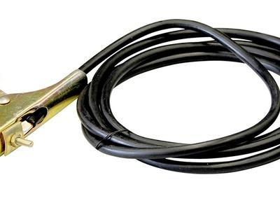 Электрокабель для сварочных аппаратов сварочный аппарат ручной пвх