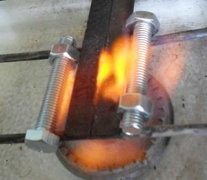 Щука, запеченная в фольге в духовке. Пошаговый рецепт с фото 92