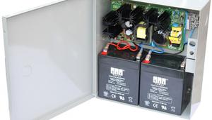 Трансформатор 220 на 12 вольт для шуруповерта