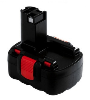 Батарейка на шуруповерт макита
