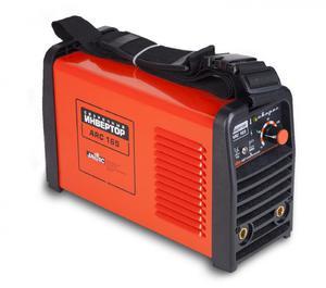 Сварочные аппараты инверторного типа какой лучше генератор сварочный бензиновый 6401