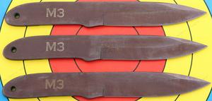 Сталь 30хгса расшифровка марки стали