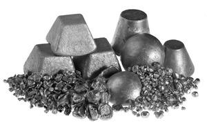 Что прочнее чугун или сталь