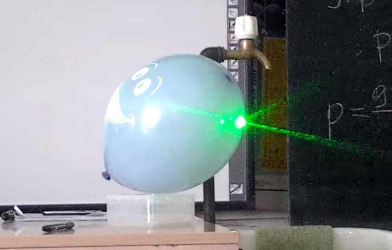 Как изготовить лазерный гравер