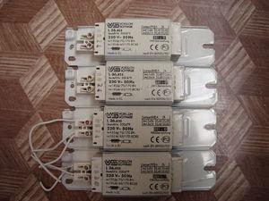 Что такое дроссель в электрике