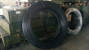 Гост 9389-75 проволока стальная углеродистая пружинная.