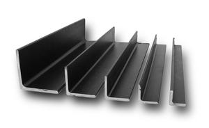 Уголок 120х120х12 мм сталь 3 гост 8509-93 равнополочный, цена в.