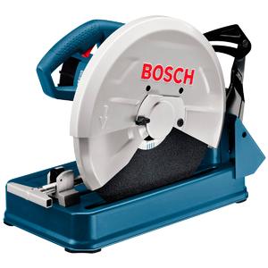 Дисковая пила Bosch