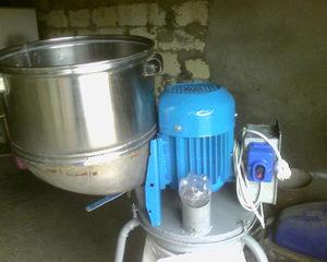 Как использовать двигатель от стиральной машинки